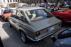 bmw 2002 for sale in lebanon bmw 2002 touring rq cars bmw 2002 bmw and hatchbacks