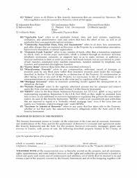 Sample Resume Format Pdf Download Free by Form Pdf Template Download California Note California Promissory