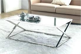 Acrylic Side Table Ikea Clear Acrylic Coffee Table Ikea Clear Acrylic Side Table Coffee