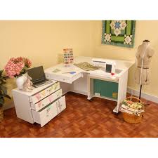 Sewing Cabinet With Lift by Kangaroo Kabinets Kangaroo U0026amp Joey Sewing Cabinet With 3