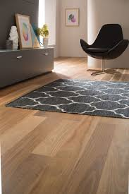 Timber Laminate Flooring Perth Australian Timber Species Explained Choices Flooring