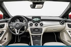 mercedes 2013 price ausmotive com mercedes australian pricing specs