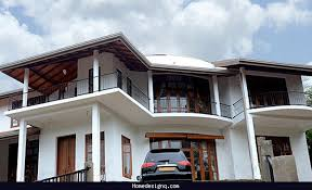 ARCHITECTURAL HOUSES IN SRI LANKA Home Design Homedesignq Products Construction