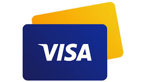 7 Best Images Of Easy by Visa Checkout Visa Payments Made Easy Visa