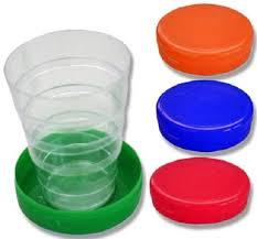 bicchieri richiudibili bicchieri richiudibili in plastica pannelli decorativi plexiglass