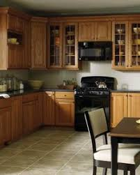 build your dream kitchen and gather future ideas with home depot u0027s