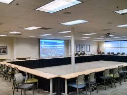 audio visual room solutions designed for training sessions u2026 an