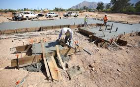Luxury Rental Homes Tucson Az by Development Coming To Life On Site Of Former Tucson Citrus Grove