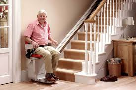 Motorized Chairs For Elderly Best Hartford Stair Lift Installer Cain U0027s Mobility Ct