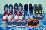<b>Giày</b> thể thao - <b>Giày Nike</b> thời trang, <b>giày</b> thể thao <b>Nike</b> - Hàng <b>...</b>