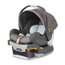 Bed Bath And Beyond Chico Ca Chicco Keyfit 30 Infant Car Seat In Lilla Bed Bath U0026 Beyond