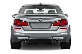 bmw g10 2015 bmw 5 series reviews and rating motor trend