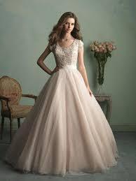 s bridal modest shopusabridal by bridal warehouse bridal prom