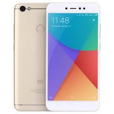 Redmi 5a Xiaomi Redmi Note 5a 4g Phablet 32gb Rom 148 81 Shopping