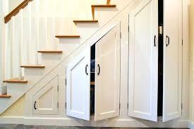 under stairs cabinet ideas under stair storage under stair cupboard storage ideas under stair