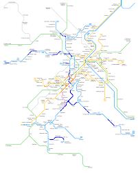 stuttgart on map stuttgart metro map u2022 mapsof net