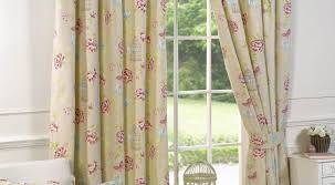 Jungle Nursery Curtains by Pleasing Snapshot Of Fortuitous Curtain Drapes Beautiful