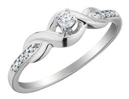 cheap real engagement rings for promise rings real promise rings for cheap