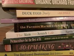 book shelf reviews the cape coop
