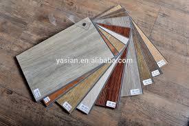 click together vinyl plank flooring flooring designs