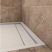 shower werner square shower drain beautiful shower floor drain