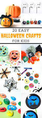 416 best craft with kids images on pinterest kids crafts kids