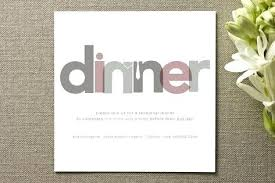 dinner invitation wording new birthday dinner invitation wording or invitation message for