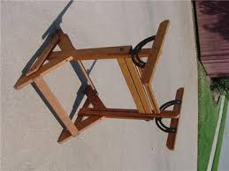 Adjustable Drafting Table Hardware Drafting Table Vintage Excellent Adjustable Cast Iron Hardware