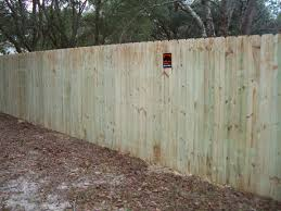 privacy fence wood crafts home