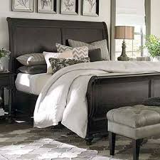 bassett bedroom furniture bedroom clearance furniture from bassett home furnishings