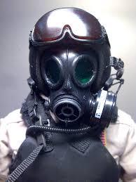 navy seal ghost mask january 13 2010 u2013 al u0027stoys