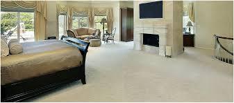carpet installation in hton va and newport va