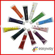 Hzz Spray Paint Msds - deco art americana acrylic paint msds deco art americana acrylic