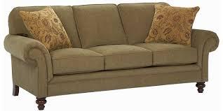 Ethan Allen Sofa Sleepers Flexsteel Sofa Sleeper Furniture Design