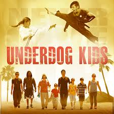 underdogs the film underdog kids on twitter underdogs not for long sign up now to