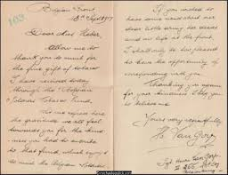belgium 1917 sep censored military cover letter redirected