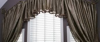 michigan custom drapery and blinds shades shutters custom bedding