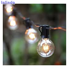 Bulb String Lights Globe String Lights Globe String Lights Suppliers And