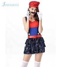 Halloween Costumes Luigi Mario Luigi Halloween Costumes