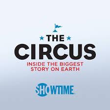the circus youtube