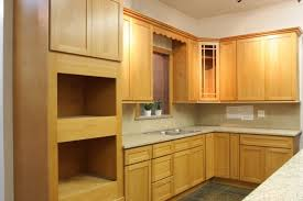 Corian Nz Granite Countertop Kitchen Cabinet Doors Nz What Is A Non Ducted