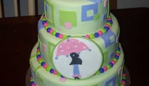 twins baby shower cake cakecentral com