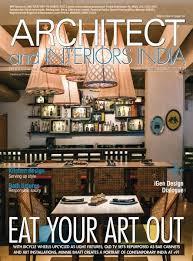 Home Design Magazines Pdf Japan Architect Magazine Pdf Unique 40 Seattle Home Design