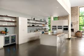 be inspired by our kitchen design galleries jenn air