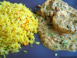 cuisine indienne riz riz au citron muttai kuzhumbu a la decouverte du tamil nadu