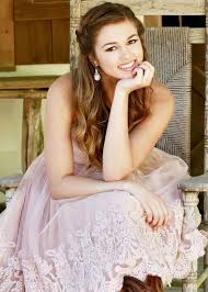sadie robertson homecoming hair favorite best 25 sadie robertson prom dresses ideas on pinterest sadie