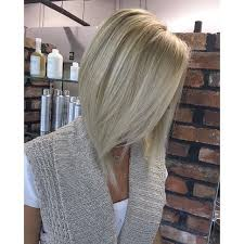 pics of platnium an brown hair styles 72 best platinum ash blonde hair images on pinterest blonde hair