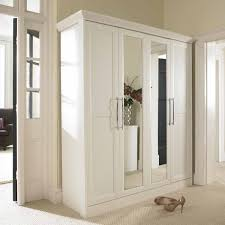 Plain White Bedroom Door Ri U0027s Wardrobe Http Www Mfi Co Uk Images View Prod Sets Cooper 4