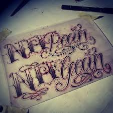 gianpy tattooing milano gianpytattoomilano instagram photos