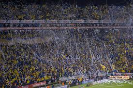 en vivo monterrey vs tigres final vuelta apertura 2017 liga